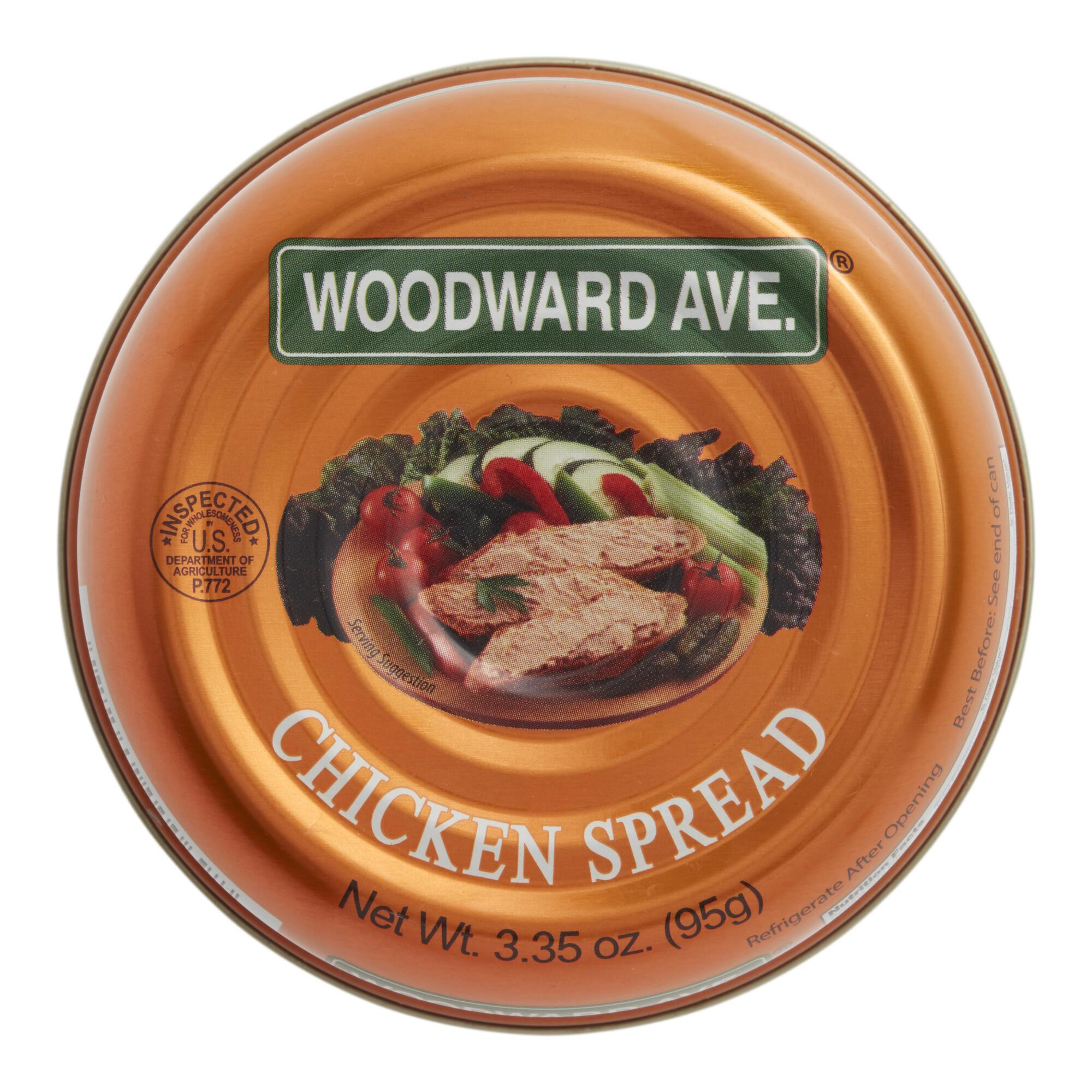 chicken spread.jpg