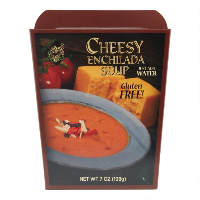cheesy enchilada soup.jpg
