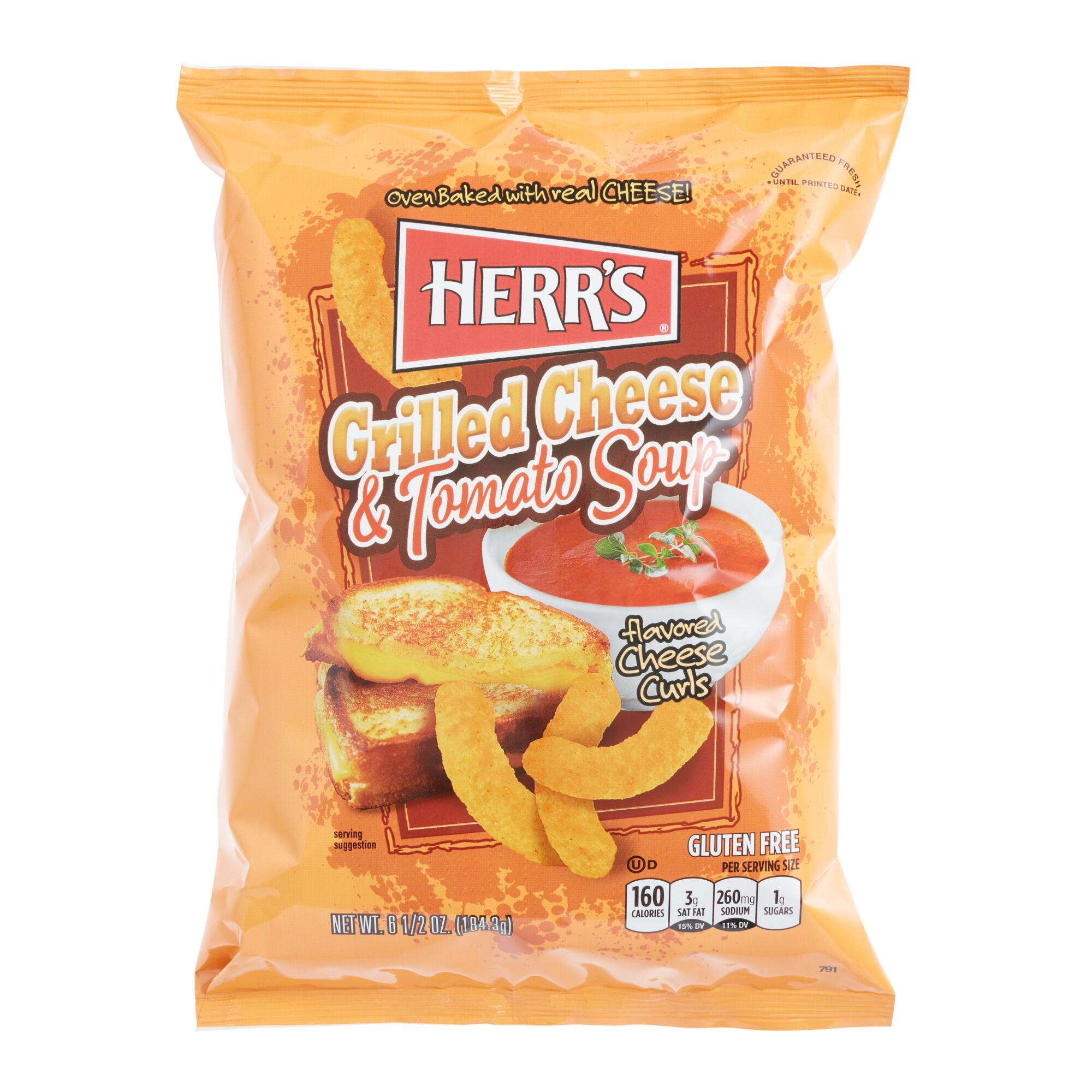 grilled cheese chips.jpg