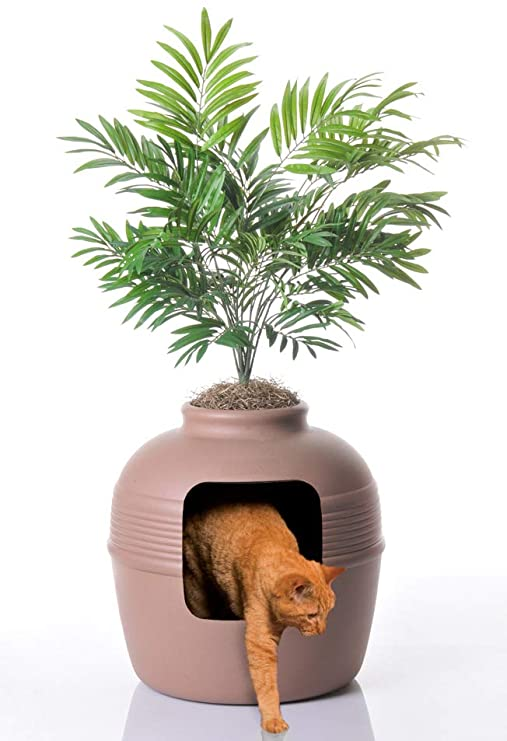 planter litter box 2.jpg