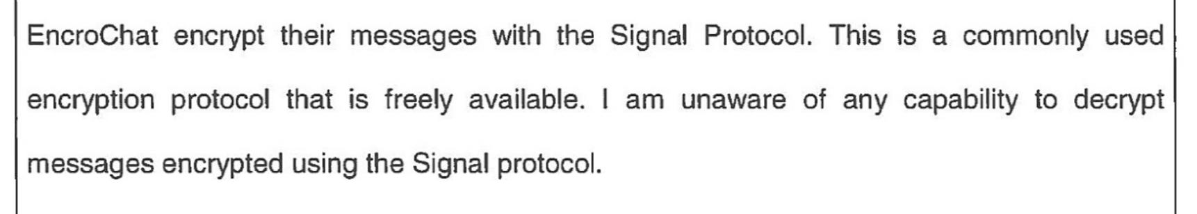 encrochat-signal-protocol.png