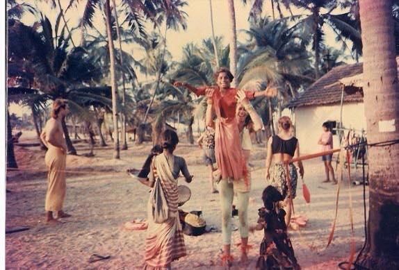rainbow circus practice anjuna may 1991.jpeg