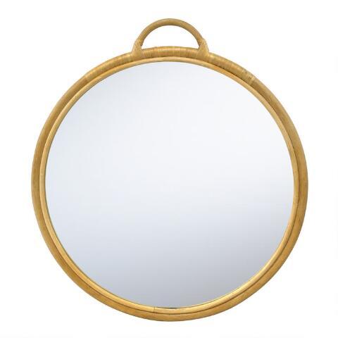 rattan mirror CPWM.jpeg