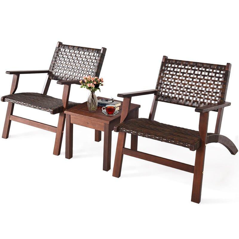 ChairSet.jpg