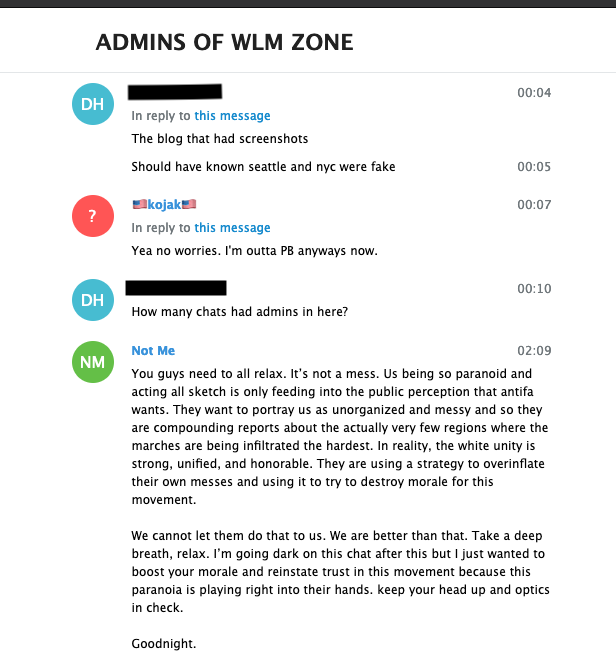 WLM zone screenshot.png