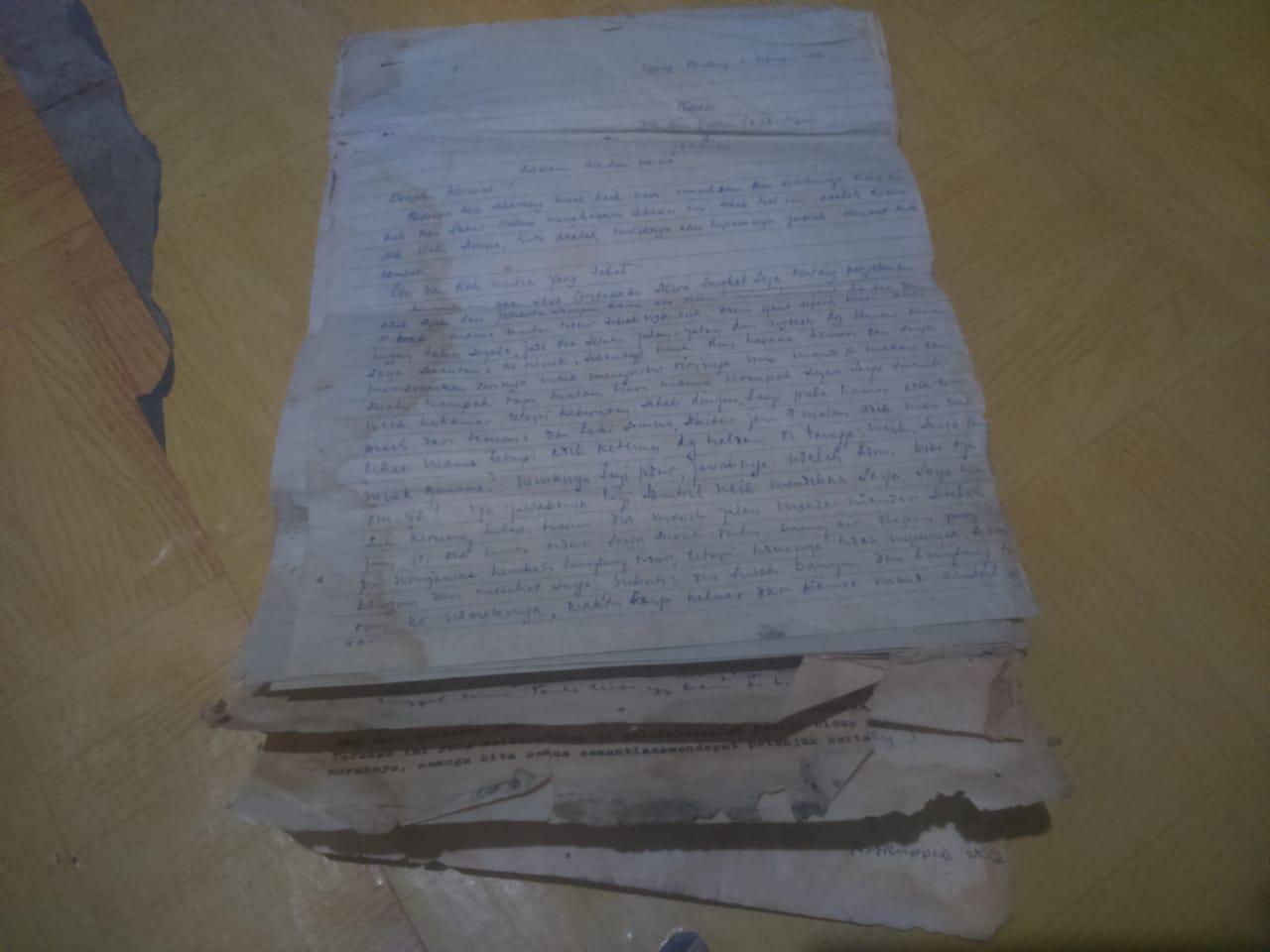 Surat Nasrudin kepada Muliyah.jpg