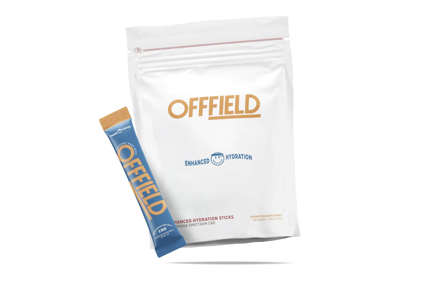 offfield-product.jpg