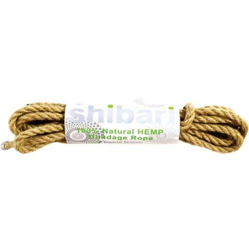 shibari-hemp-rope_1000x1000.jpg