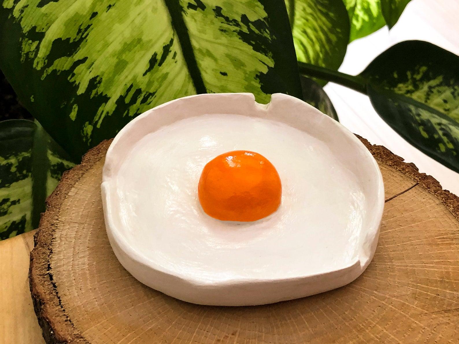 OmeletteAshtray.jpg