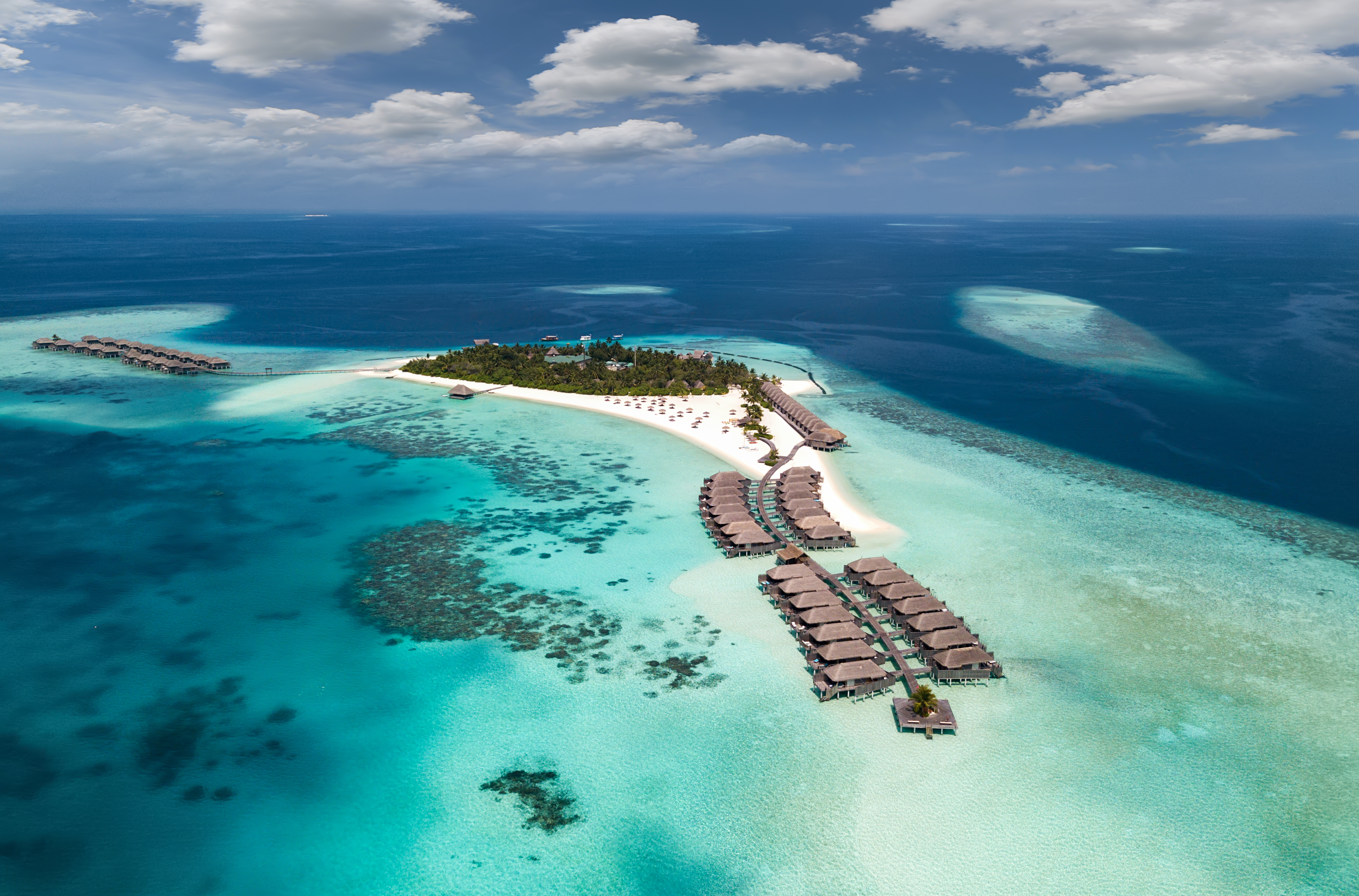 Aerial view of maldives island.jpg