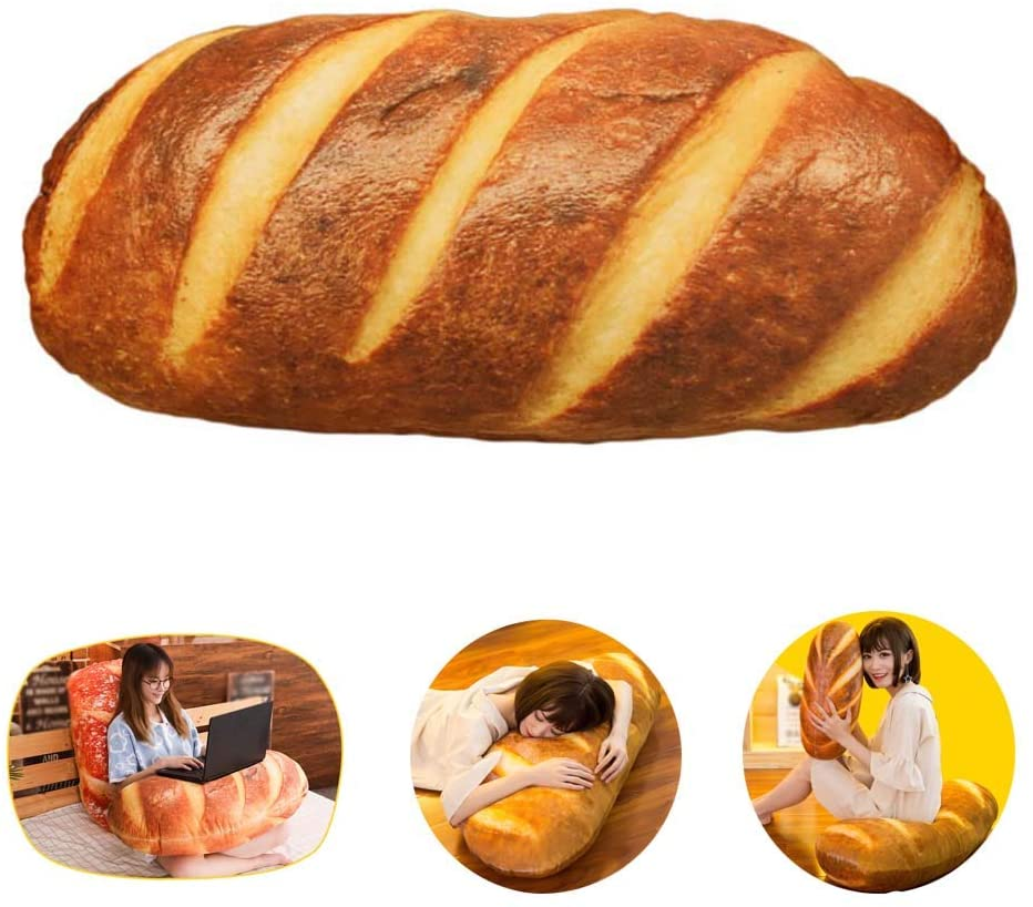 bread pillow.jpg