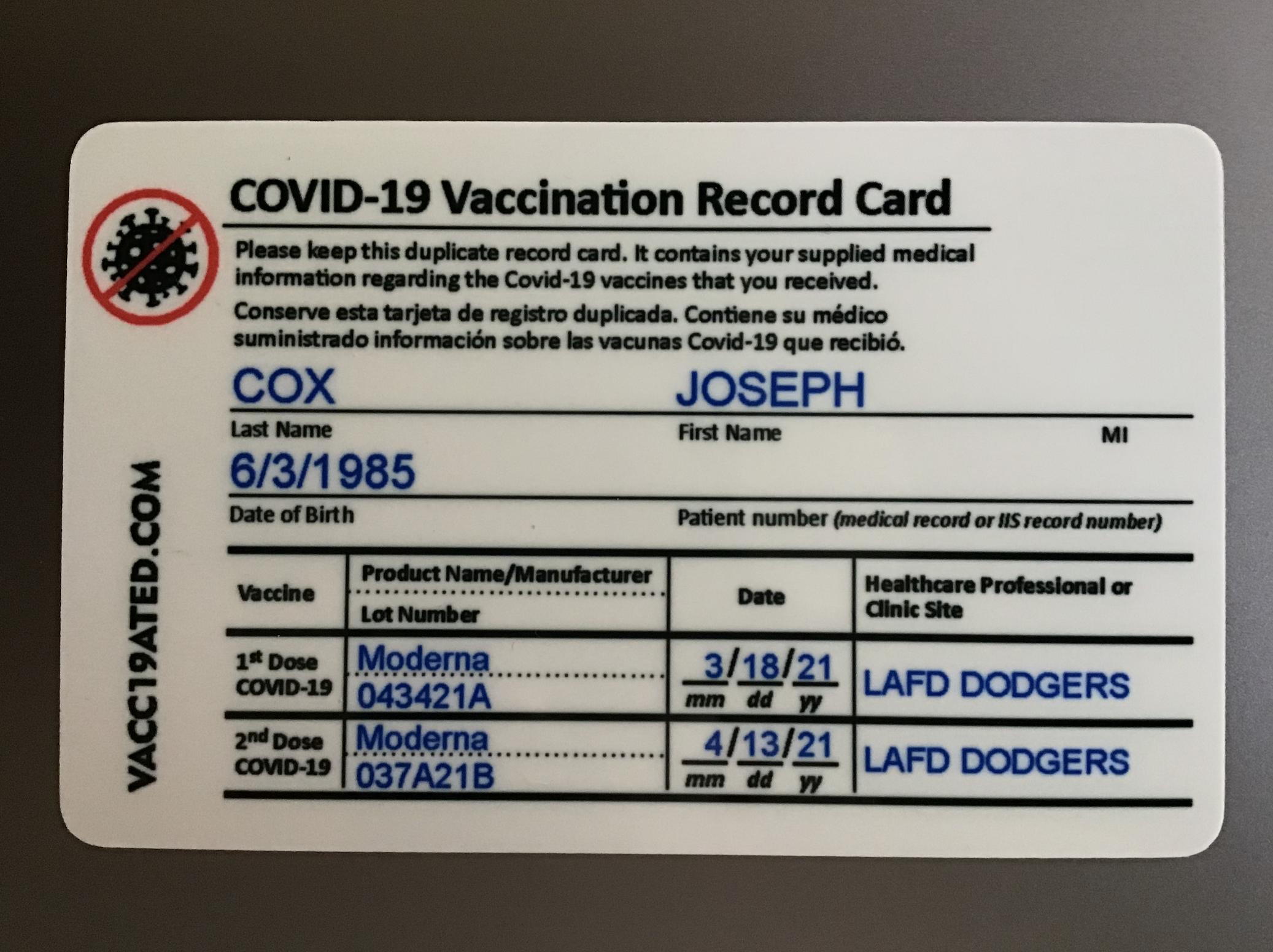 fake-covid-card.png