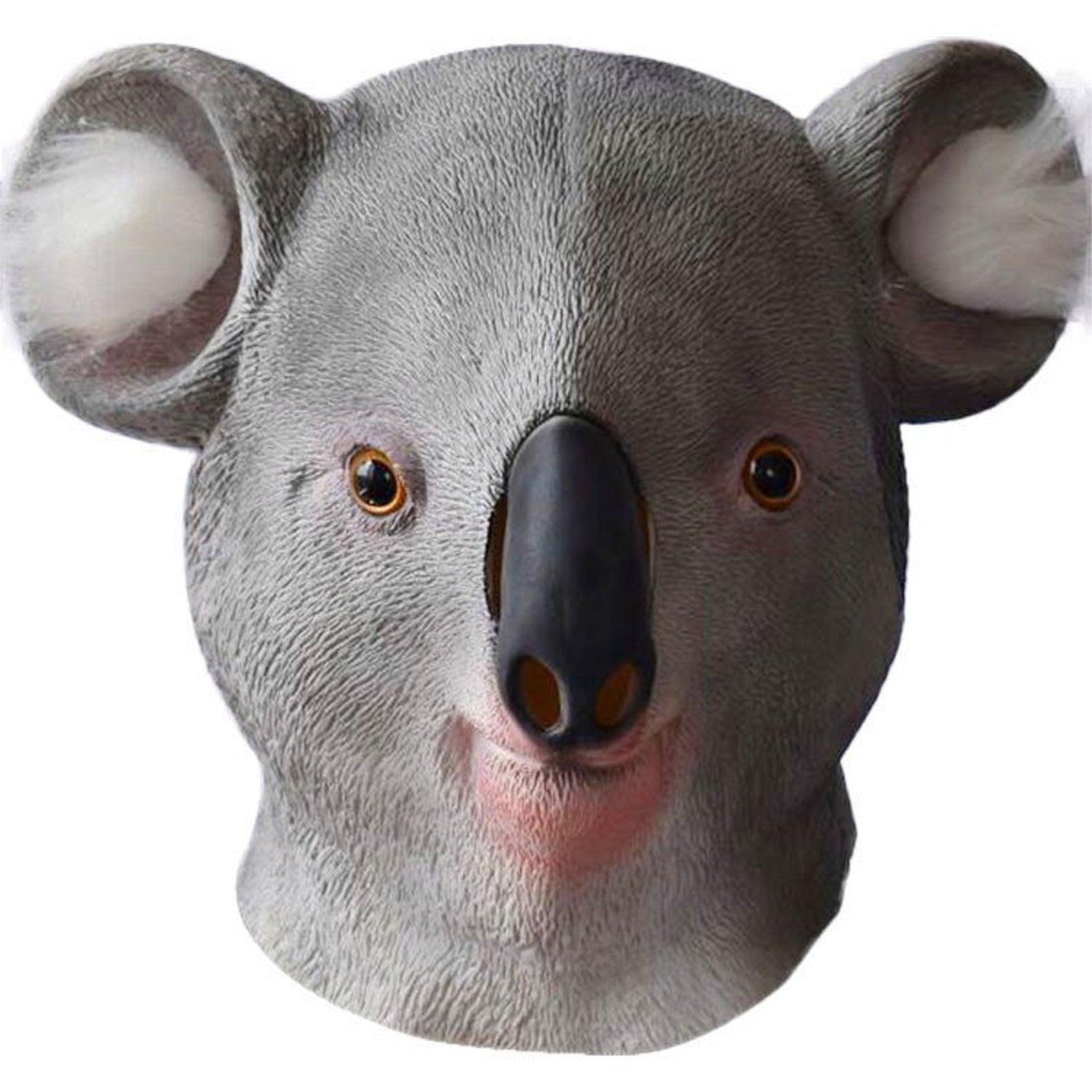 koala-mask.jpg