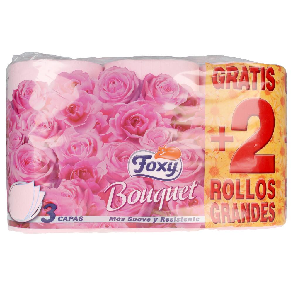 foxy toilet paper.jpeg