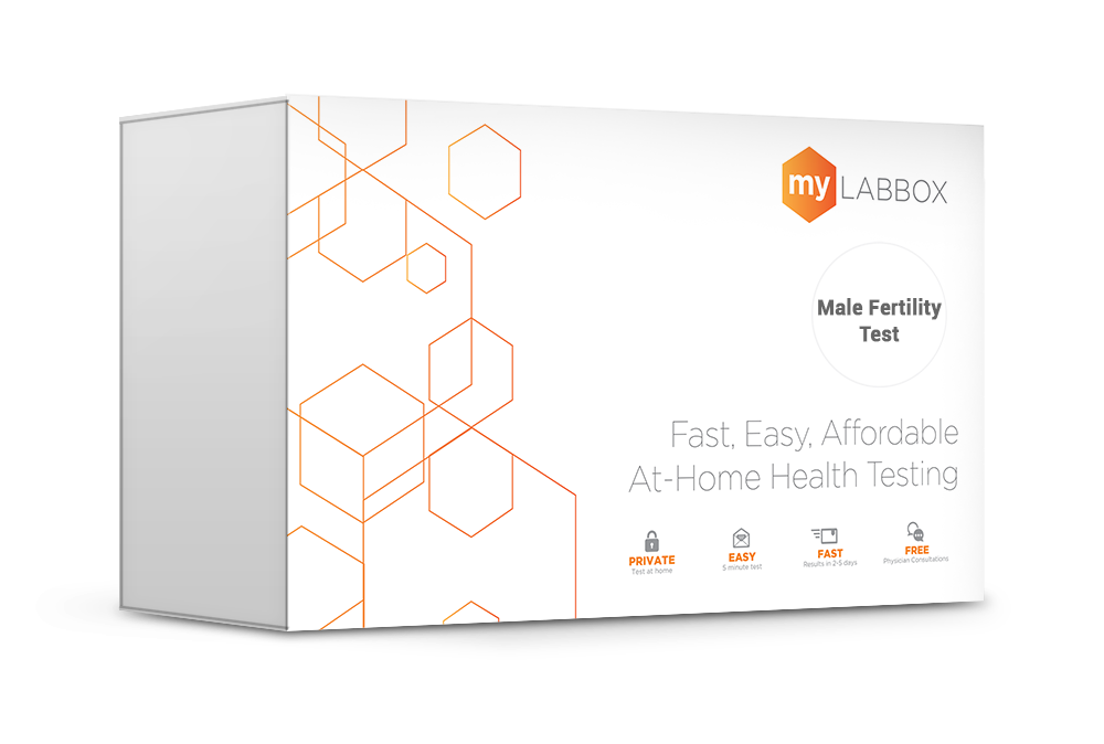 myLABBox_BOX_Male-Fertility-Test.png