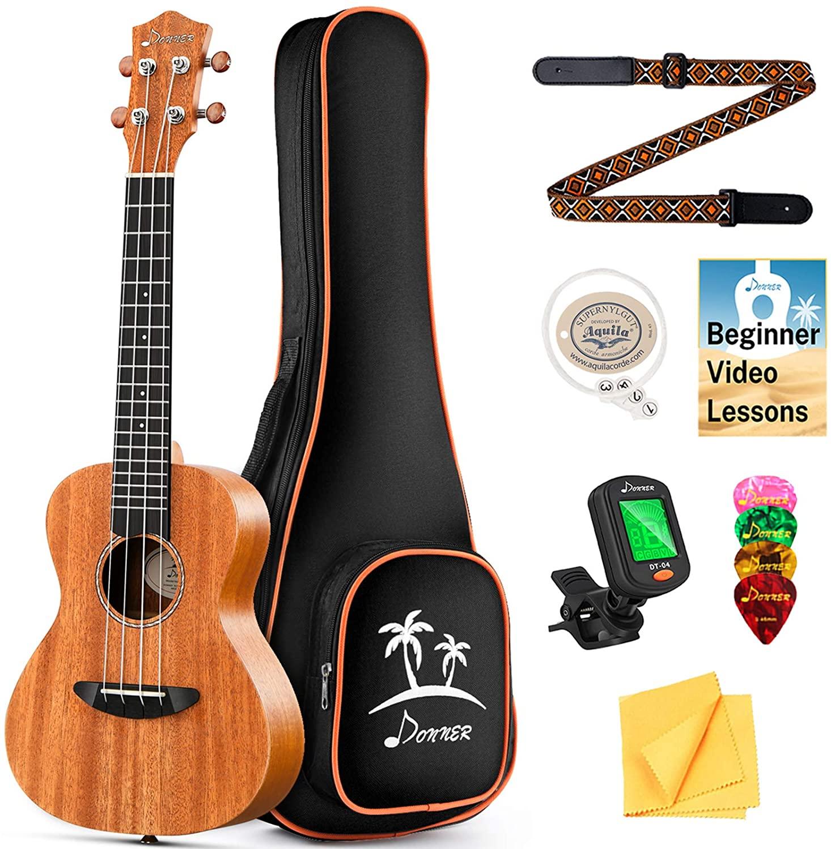 ukulele beginner kit.jpg