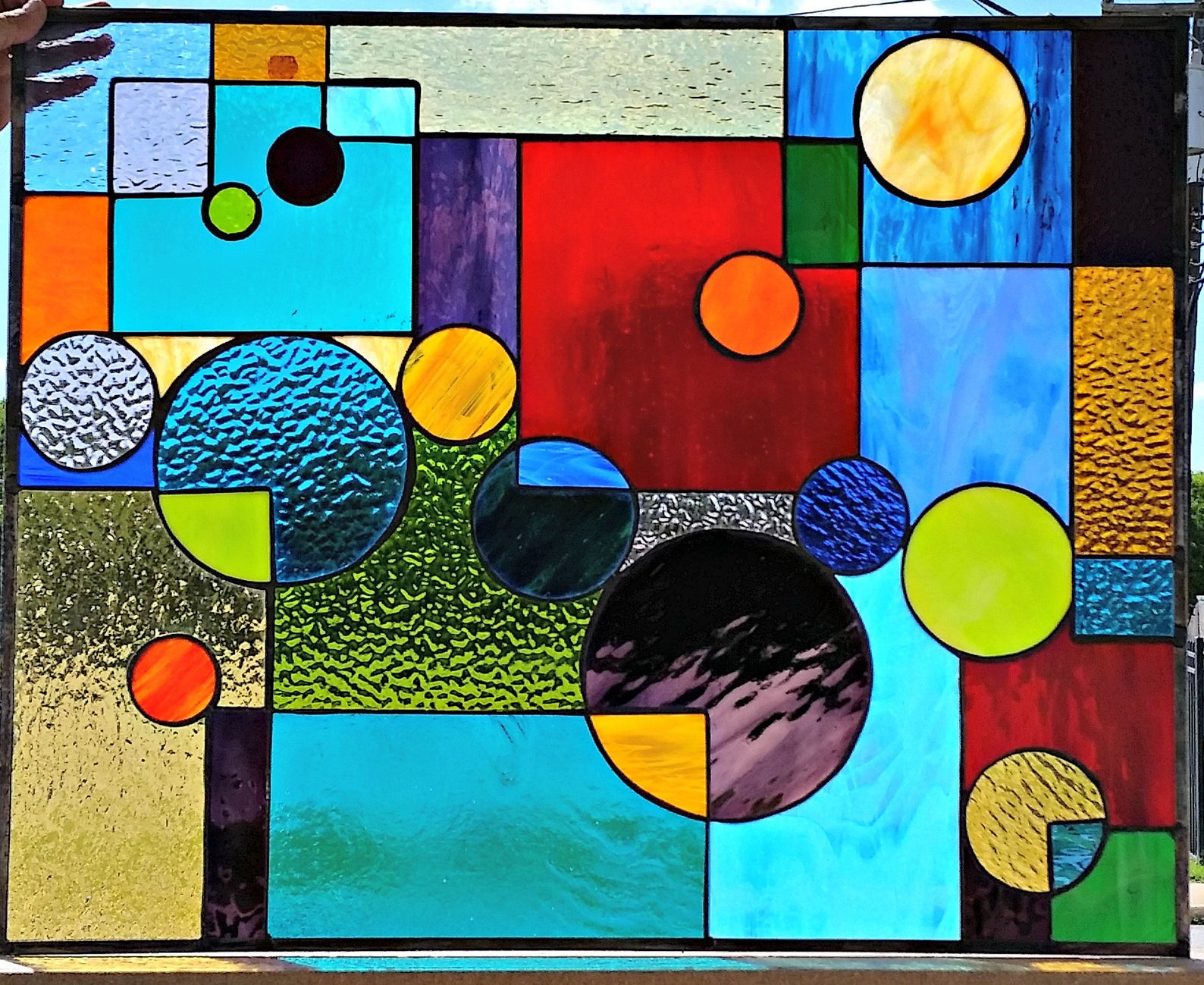 stained glass window geometric etsy.jpg