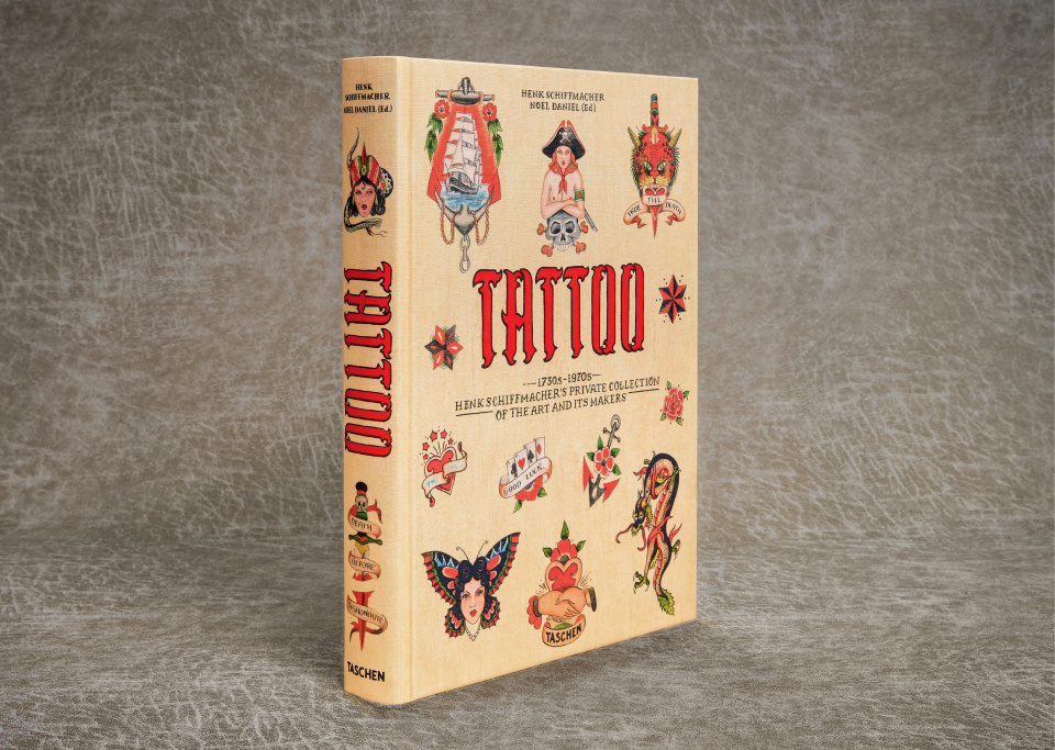 taschen tattoo book.jpeg