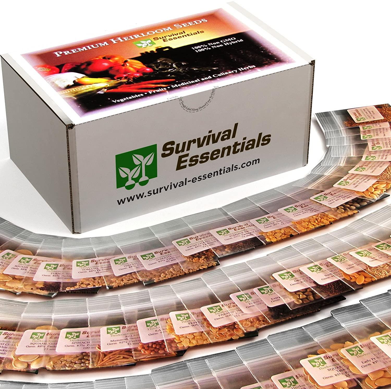 survival essentials seed bank.jpg