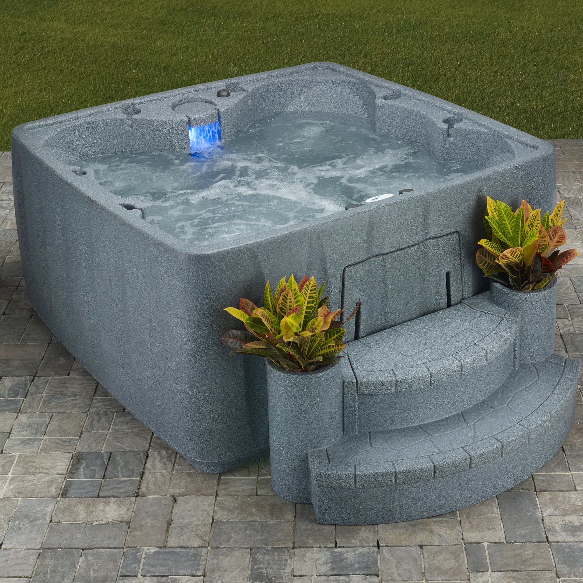 hot-tub+600+6-Person+29-Jet+Plug+and+Play+Hot+Tub+with+Heater+and+Waterfall.jpeg