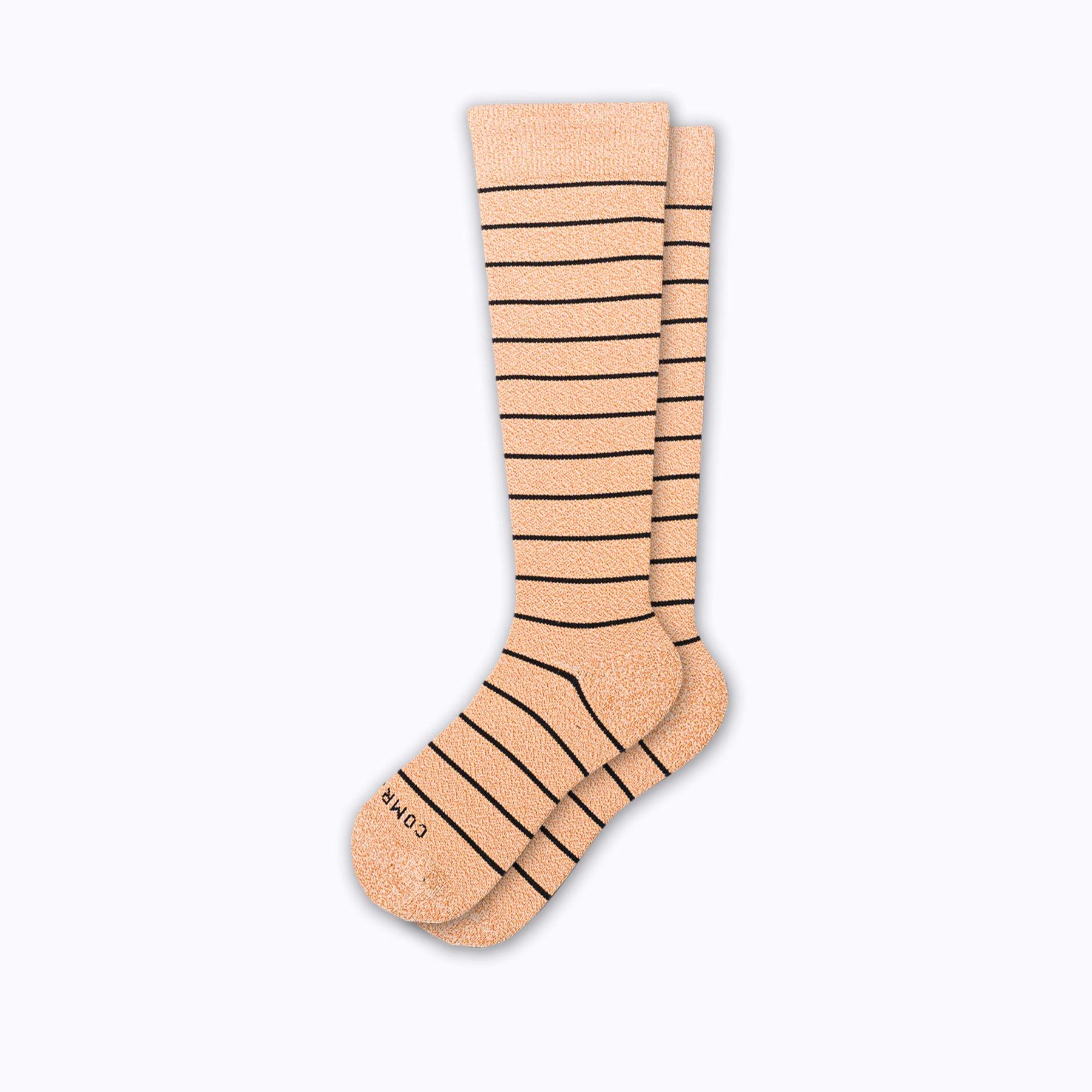 compressionsocks.jpeg