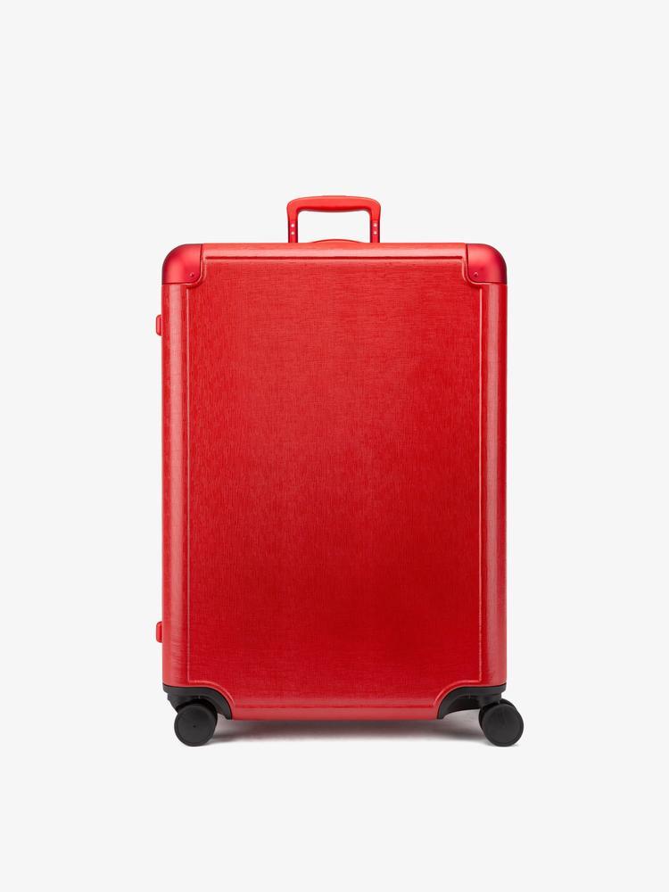 Jen Atkin Large Luggage