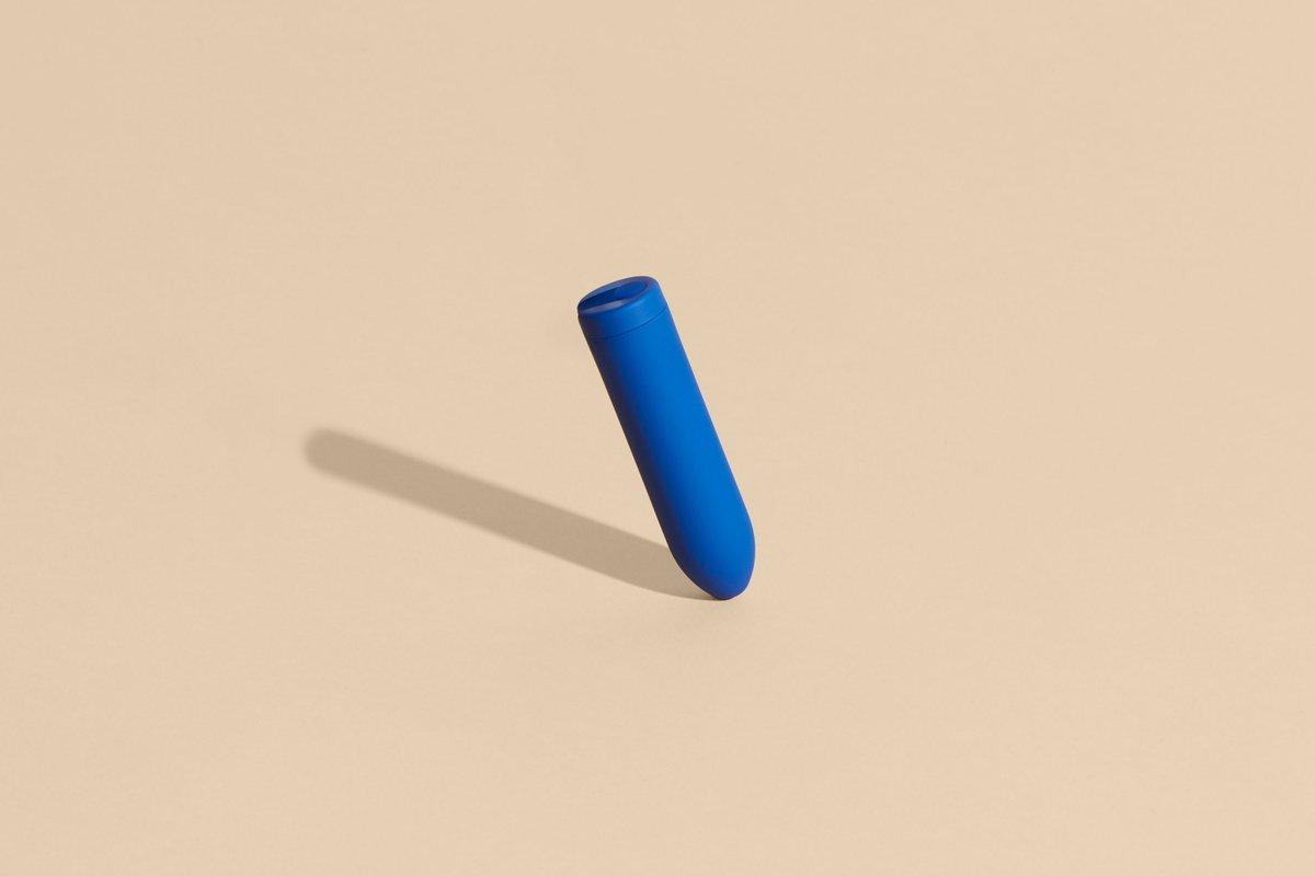 Blue.jpeg