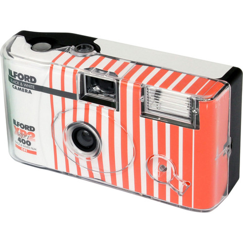 OrangeCamera.jpeg