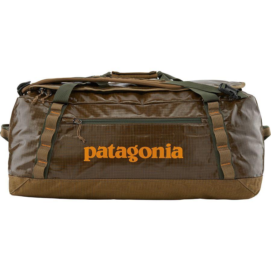 coriander brown patagonia bag.jpeg