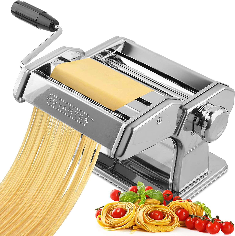 pasta maker.jpg
