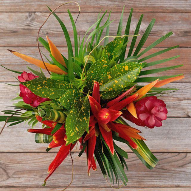 bouquet tropical .jpeg