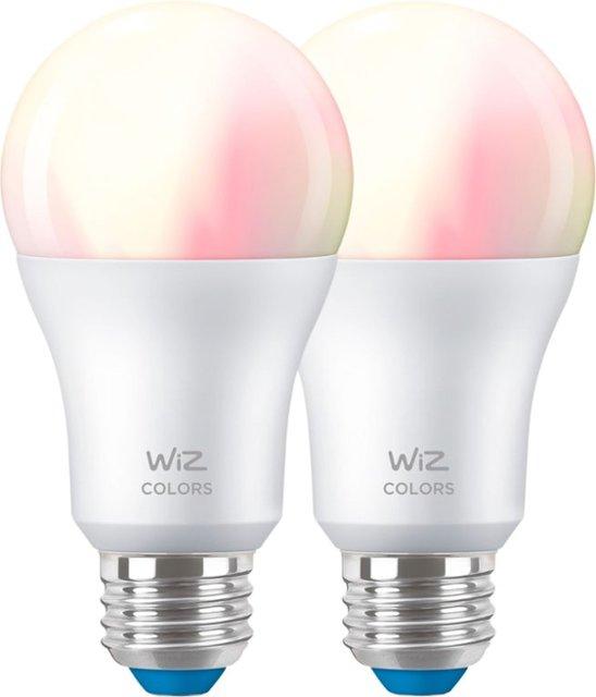 bulbs.jpeg