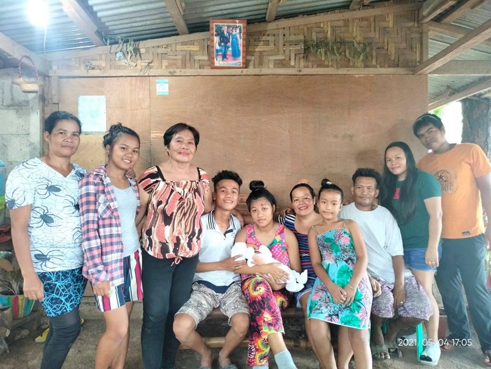 Baby in Philippines Is Named Glhynnyl Hylhyr Yzzyghyl
