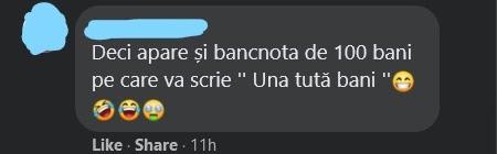 meme Dancila