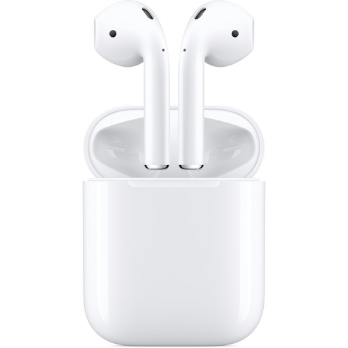 apple_mv7n2am_a_airpods_with_charging_case_1553604383_1469202.jpeg