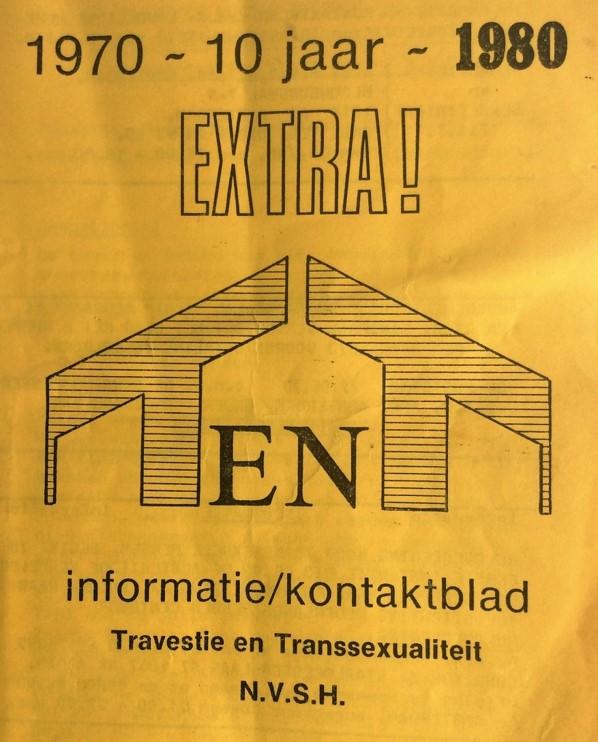 TenT informatie kontaktblad travestie en transsexualiteit.jpg