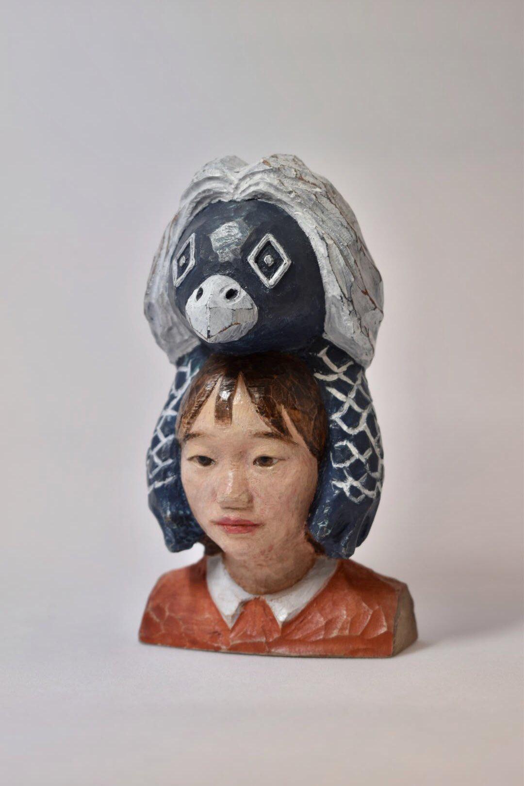 Pria Jepang - Tomoaki Ichikawa