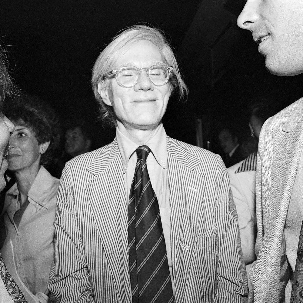 19_110_023_77_07_Studio54_Warhol.b.2_sharp_15x15_sharp_1000px.jpg