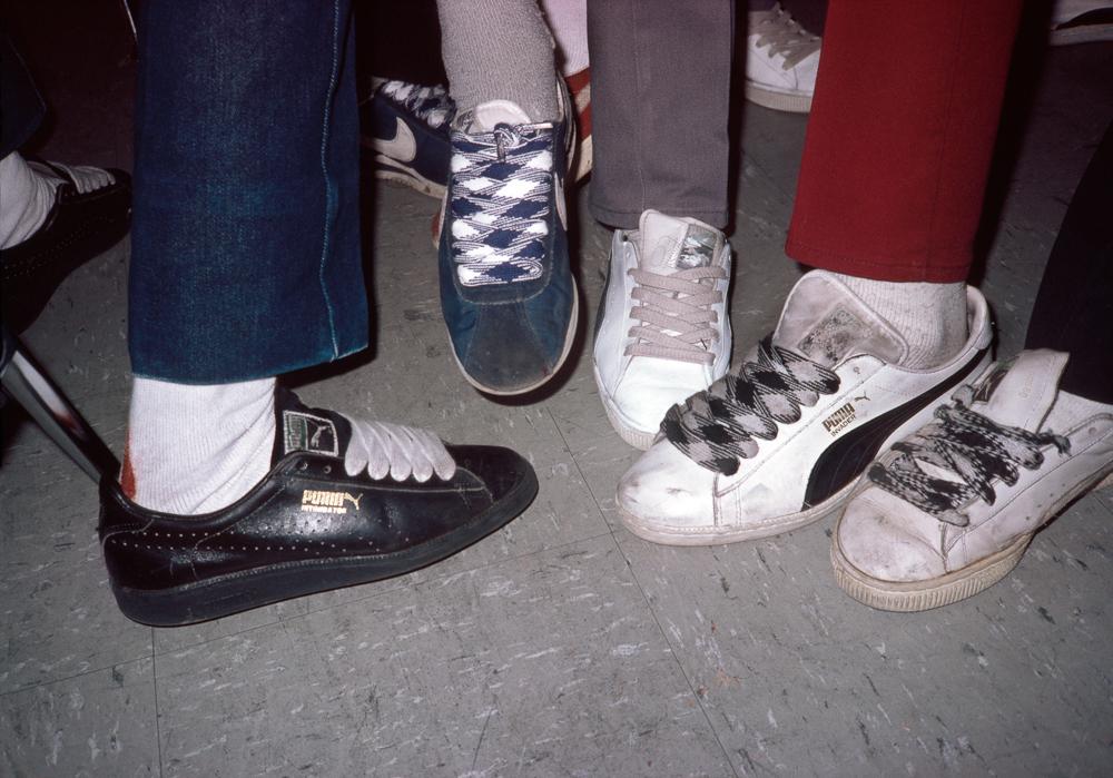 07_143_1984_circa_bushwickIS291_puma_sneakers_sharp_1000px.jpg