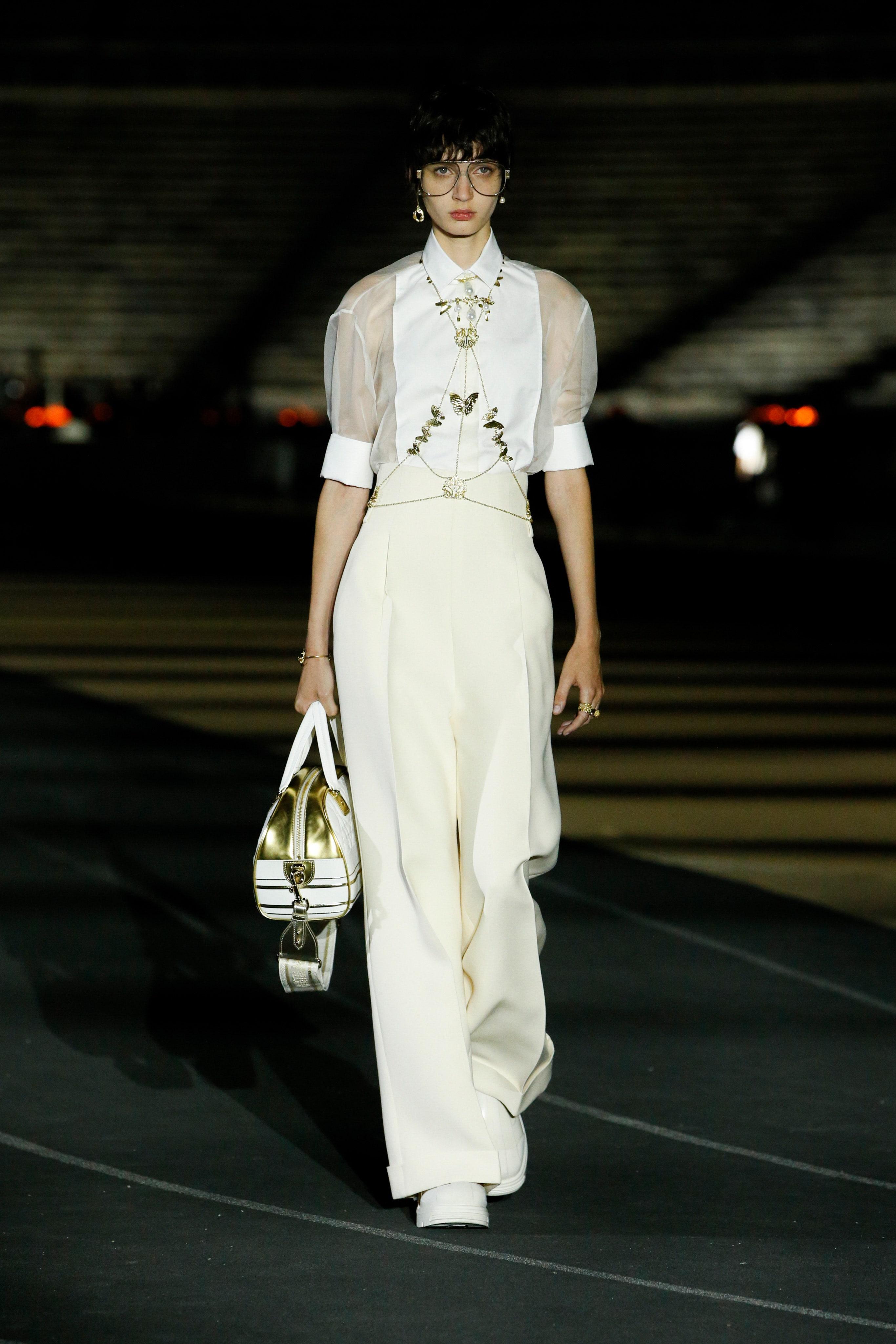 00024-Dior-Resort-2022-credit-brand.jpeg