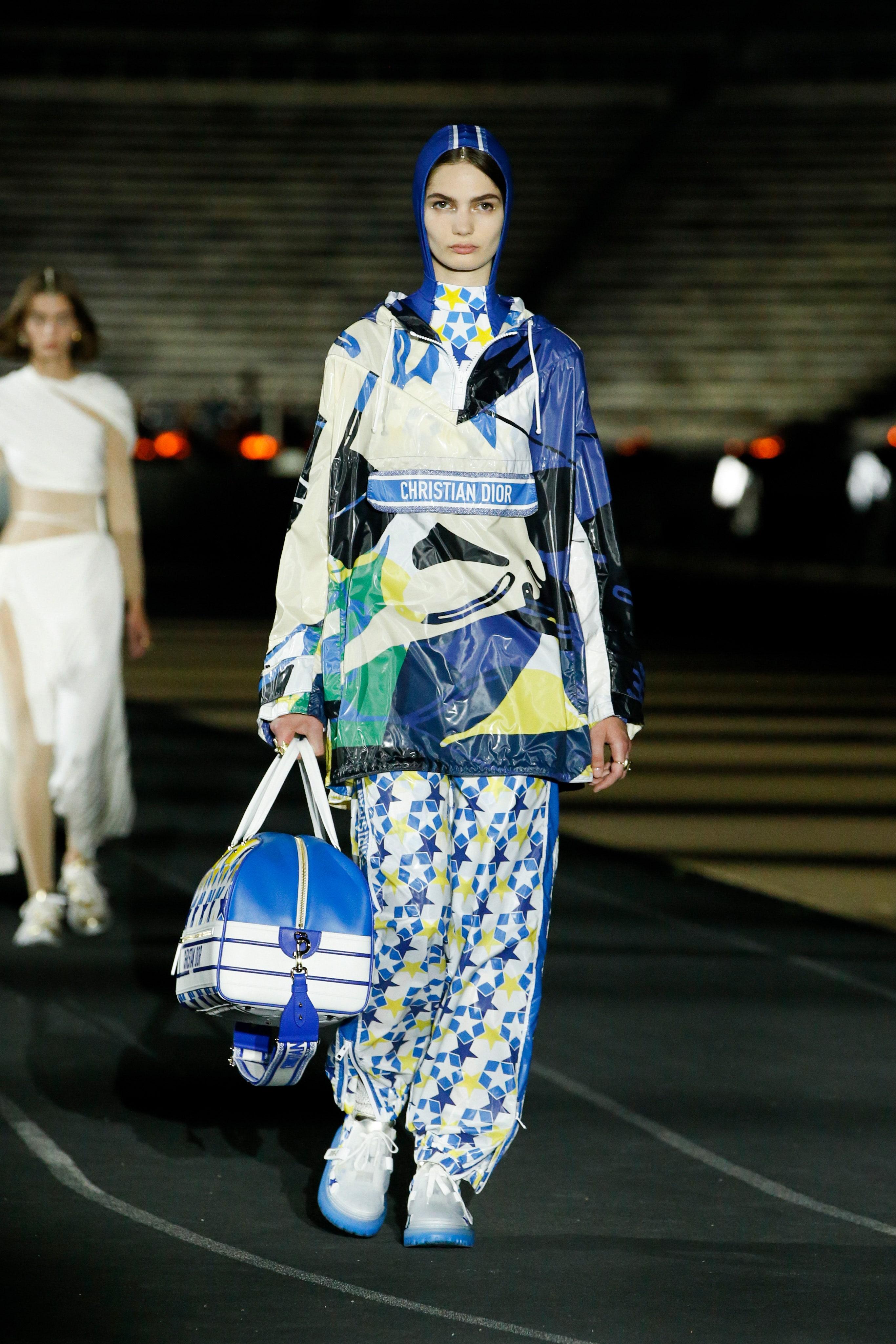 00034-Dior-Resort-2022-credit-brand.jpeg