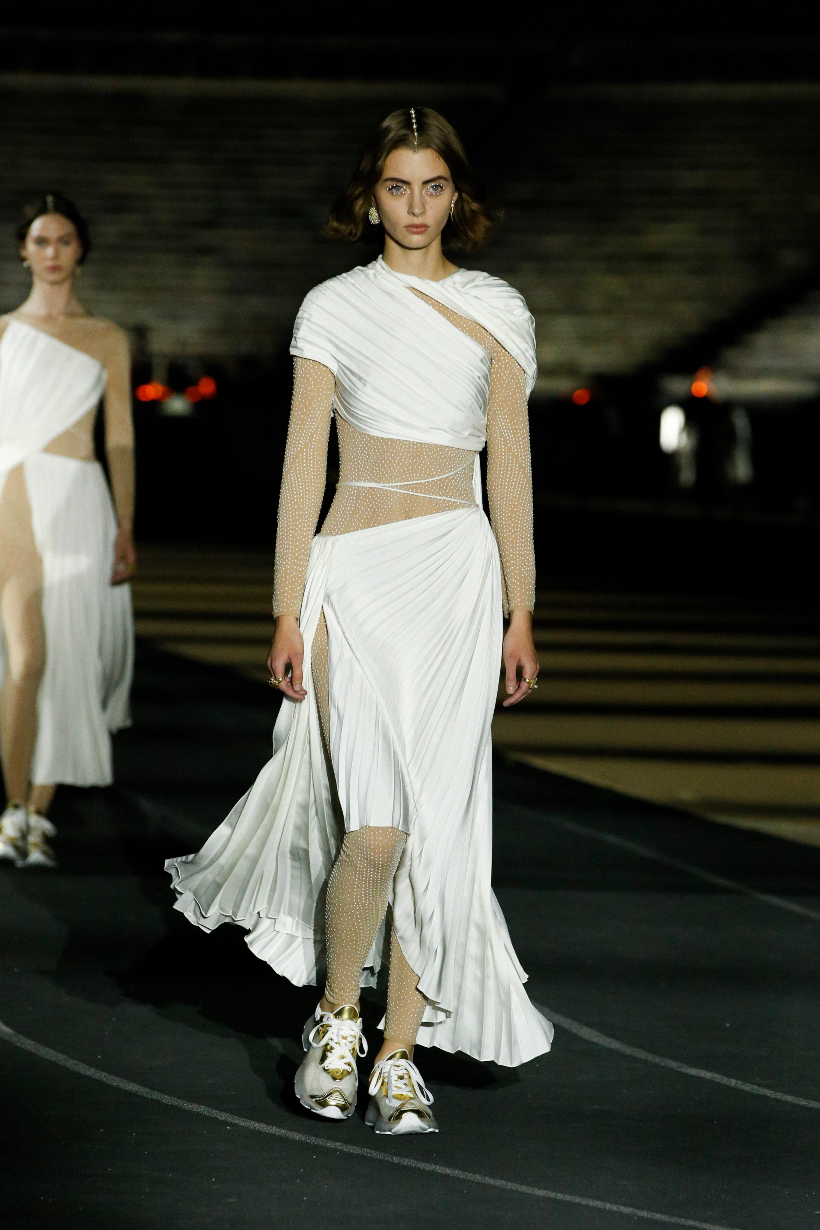 00035-Dior-Resort-2022-credit-brand.jpeg