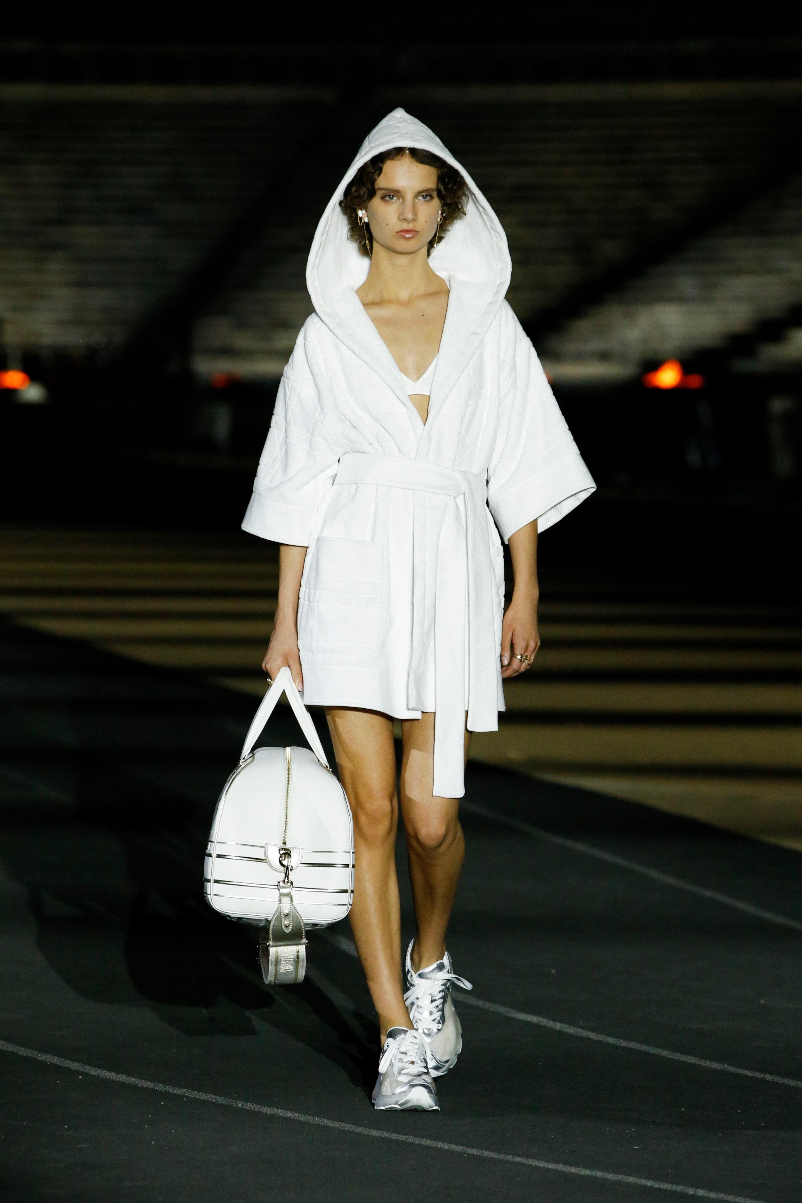 00046-Dior-Resort-2022-credit-brand.jpeg