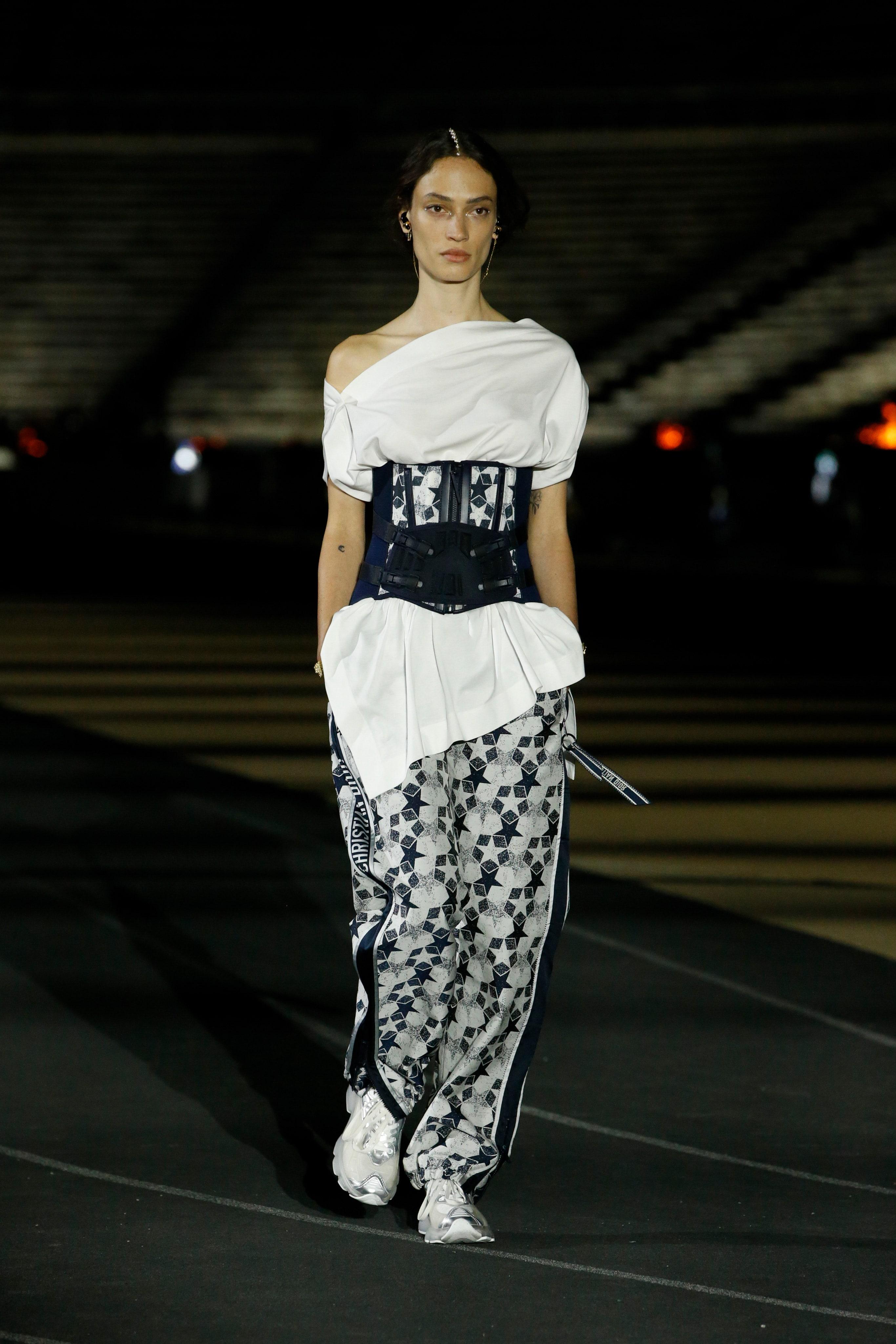 00050-Dior-Resort-2022-credit-brand.jpeg
