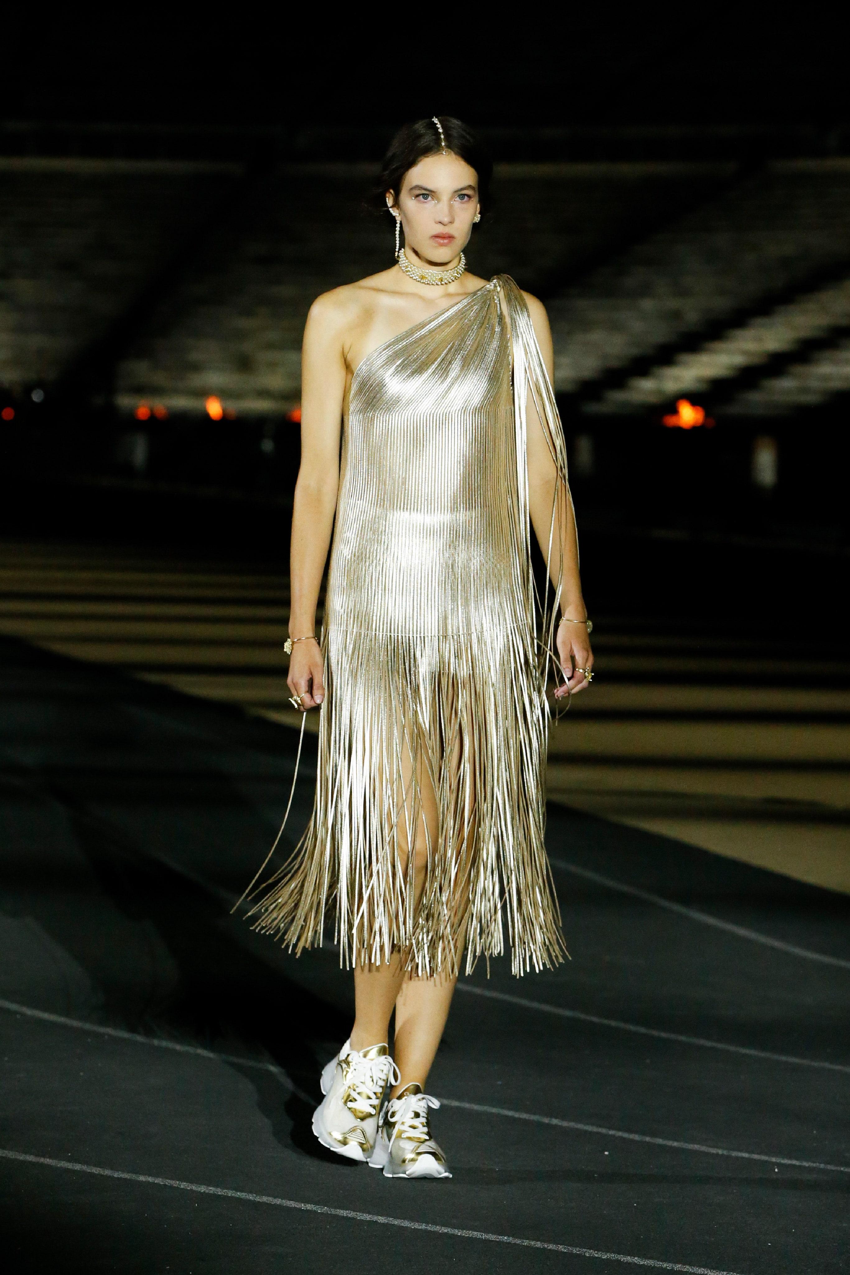 00078-Dior-Resort-2022-credit-brand.jpeg