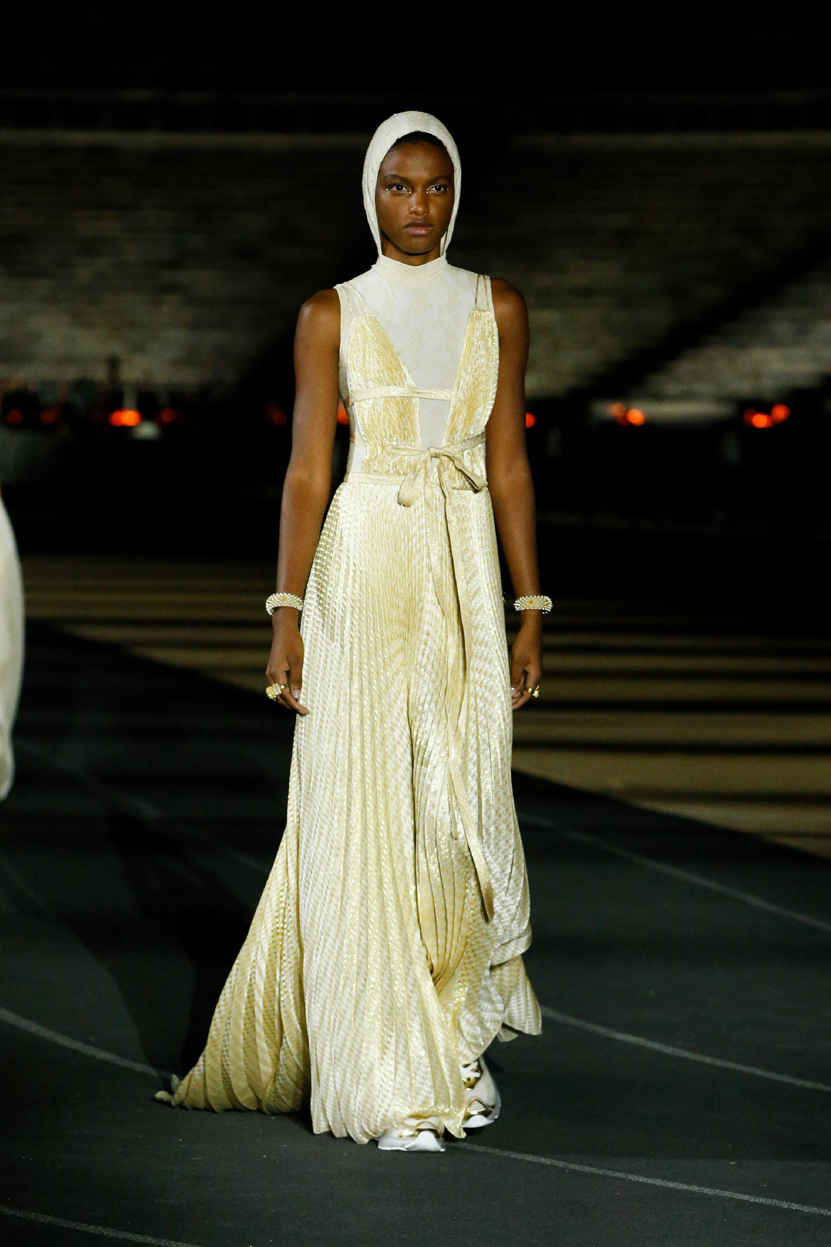00082-Dior-Resort-2022-credit-brand.jpeg