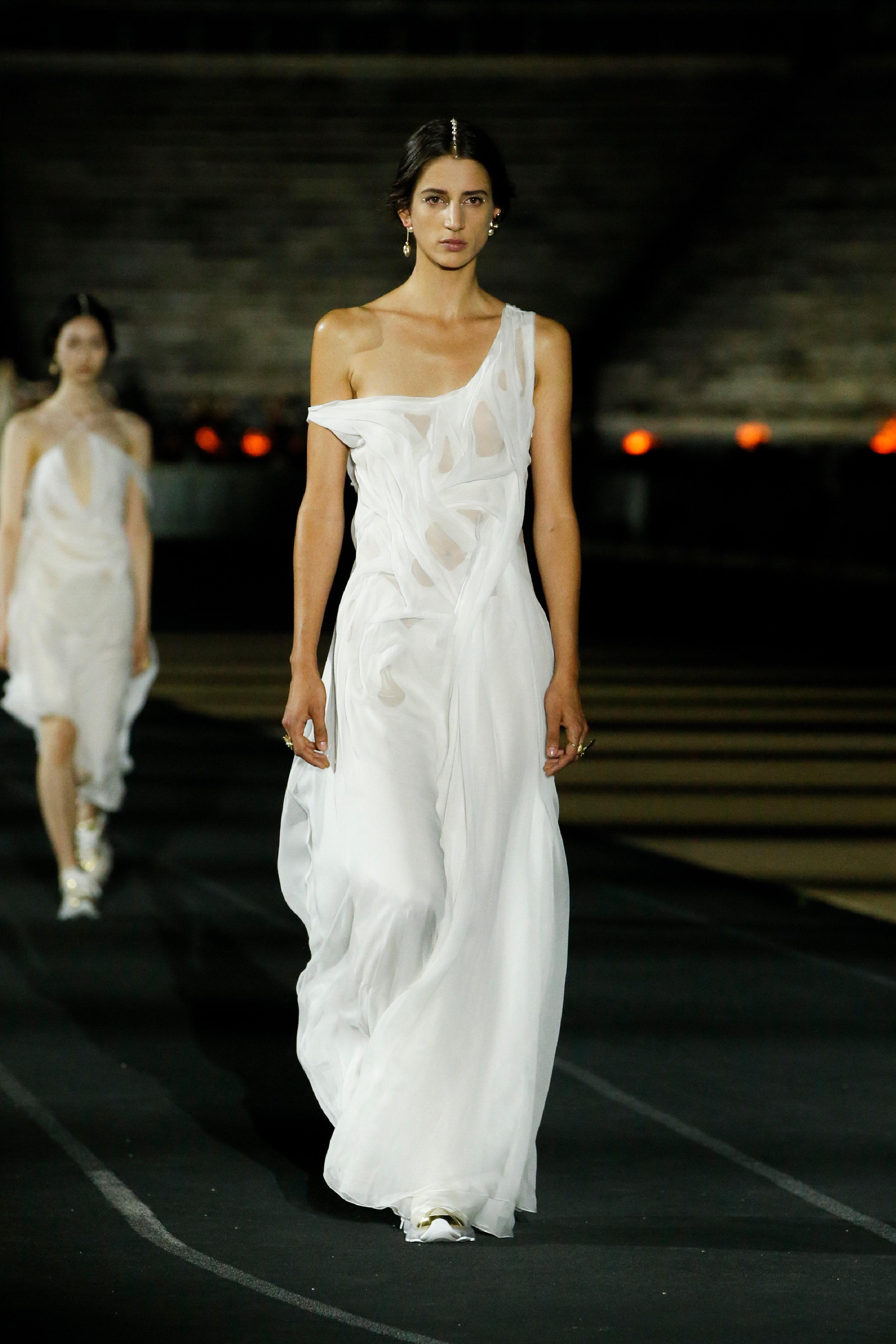 00085-Dior-Resort-2022-credit-brand.jpeg