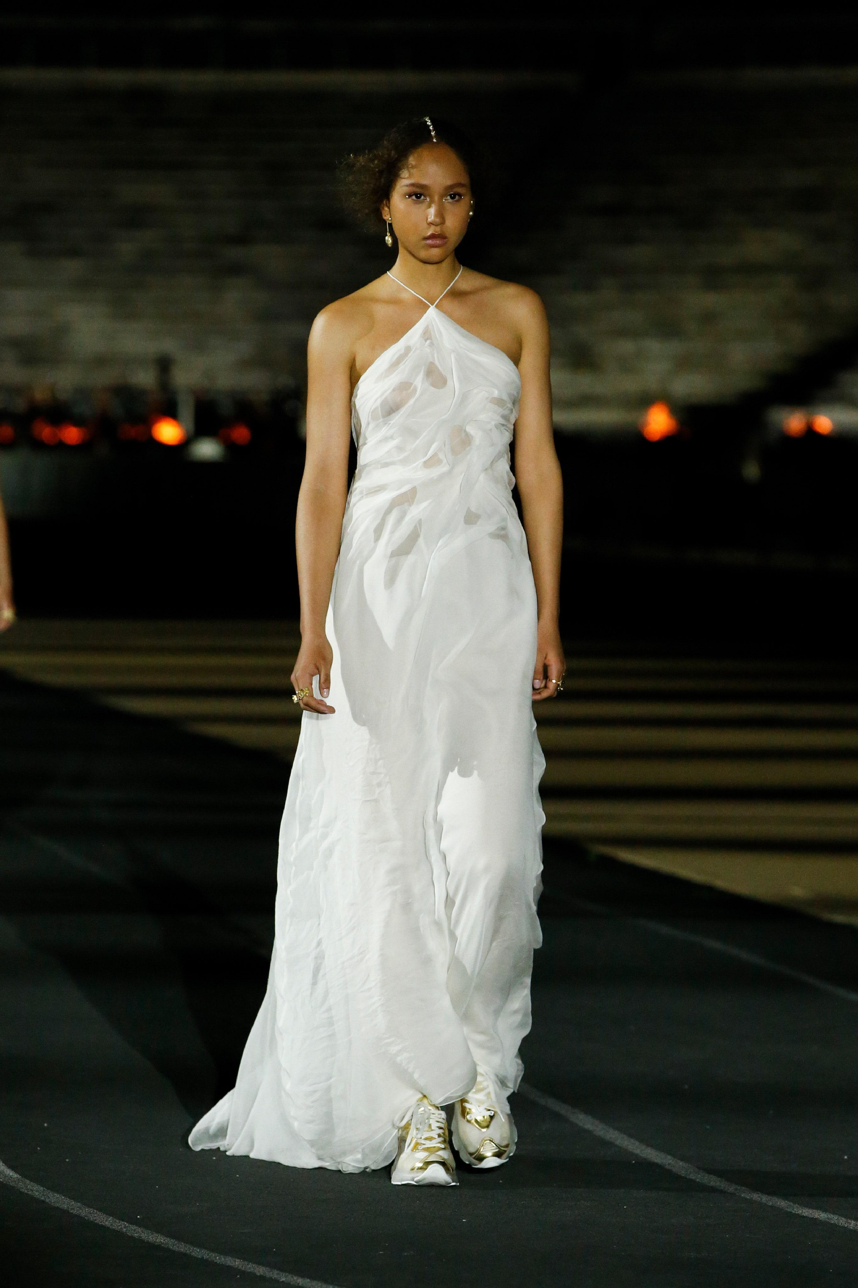 00087-Dior-Resort-2022-credit-brand.jpeg