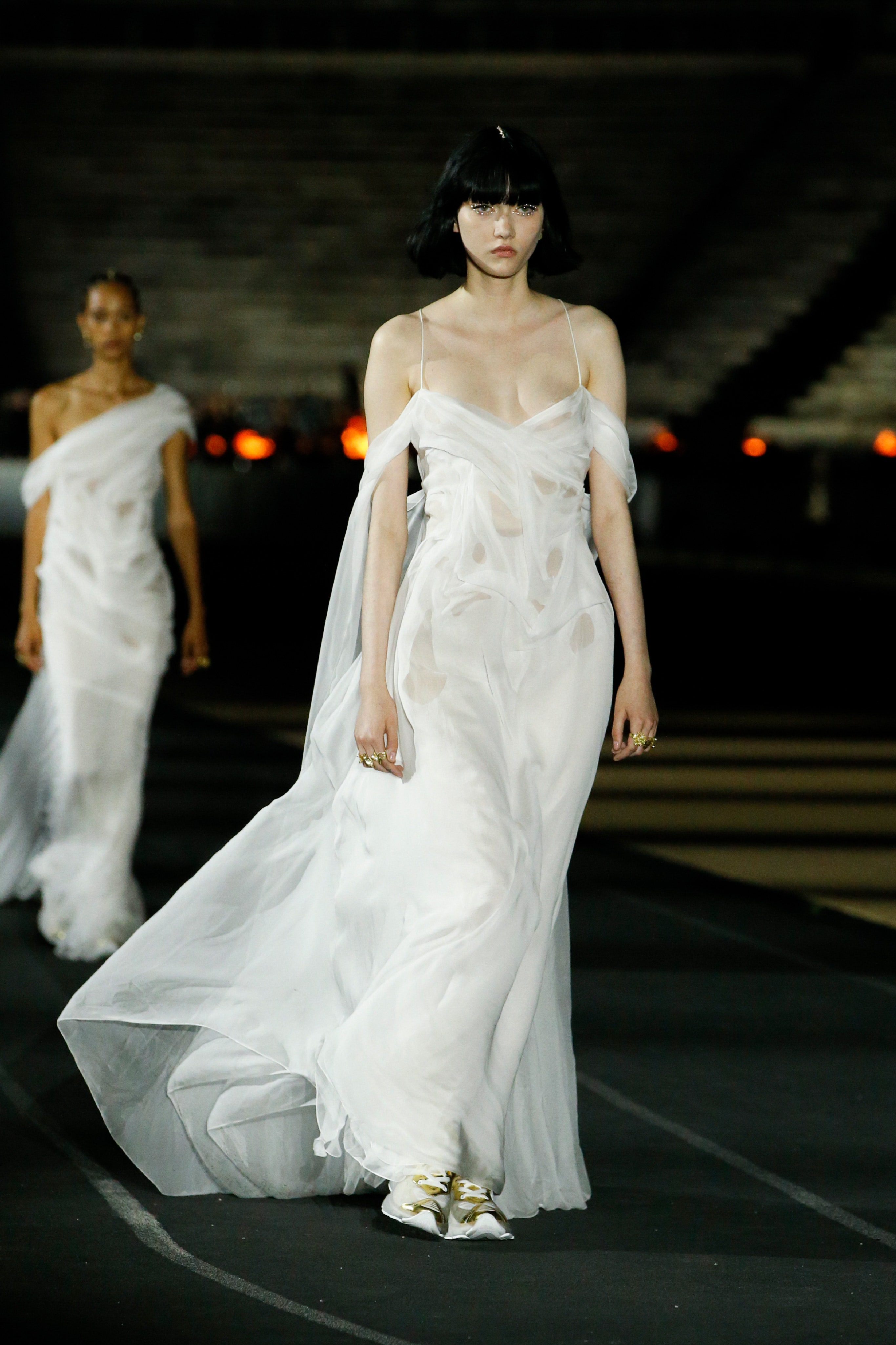 00089-Dior-Resort-2022-credit-brand.jpeg