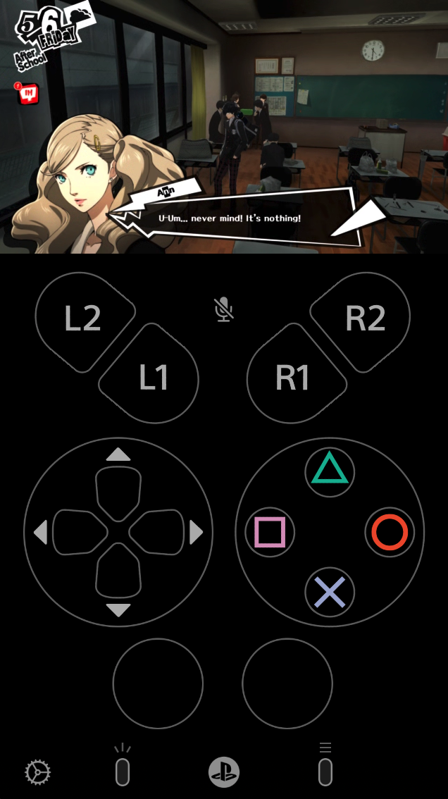 persona-ipod.png